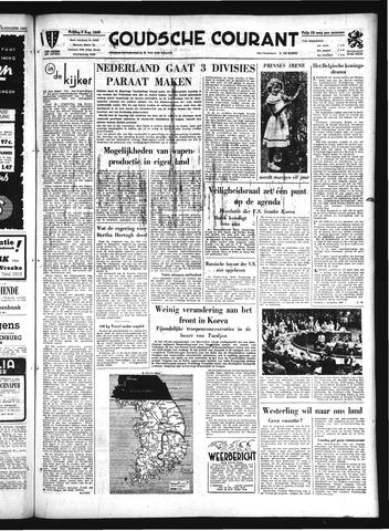 Goudsche Courant 1950-08-04