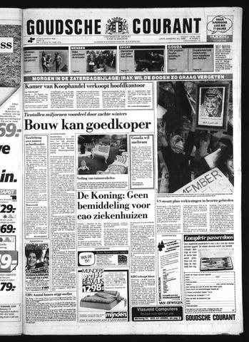 Goudsche Courant 1989-04-07