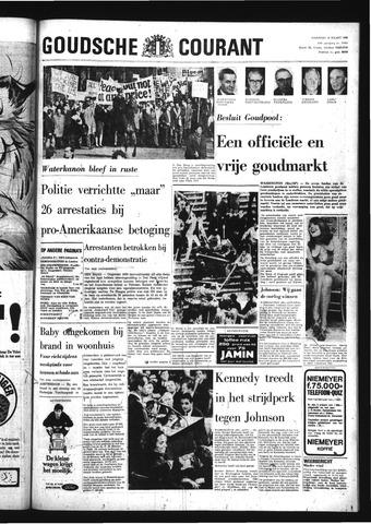 Goudsche Courant 1968-03-18