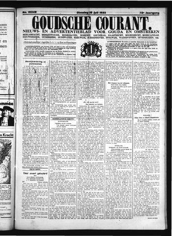 Goudsche Courant 1933-07-18