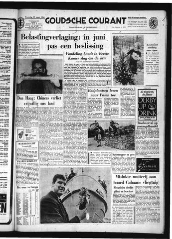 Goudsche Courant 1966-03-30