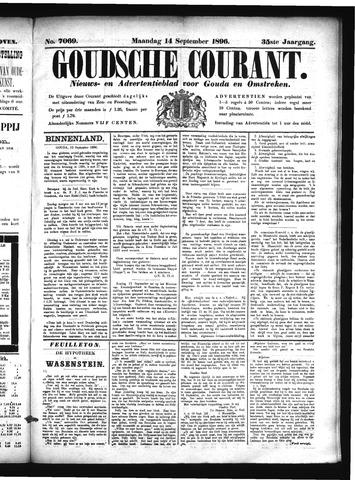 Goudsche Courant 1896-09-14