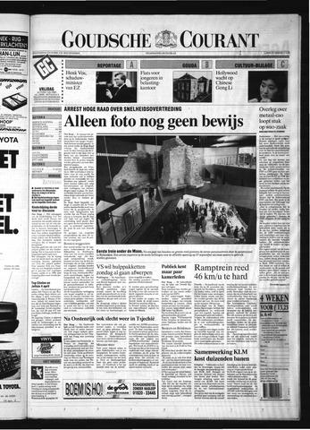 Goudsche Courant 1993-02-26