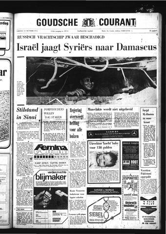 Goudsche Courant 1973-10-12