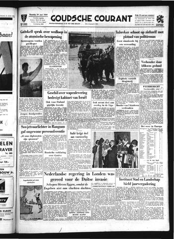 Goudsche Courant 1959-06-29