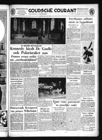 Goudsche Courant 1962-12-22