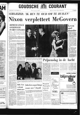 Goudsche Courant 1972-11-08