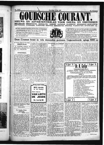 Goudsche Courant 1937-05-15