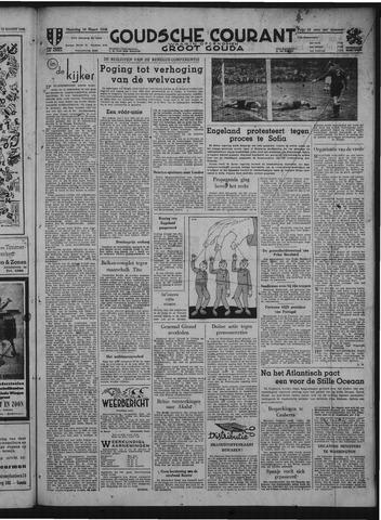 Goudsche Courant 1949-03-14