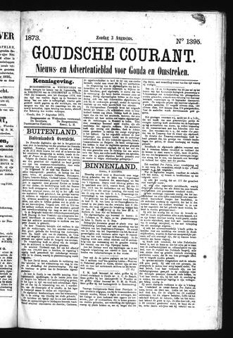 Goudsche Courant 1873-08-03