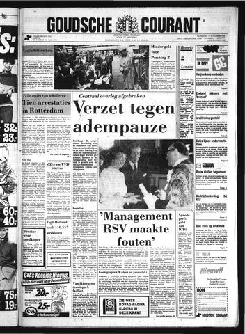 Goudsche Courant 1982-11-17