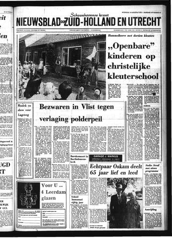Schoonhovensche Courant 1976-08-18
