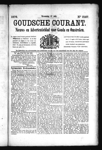 Goudsche Courant 1878-07-17