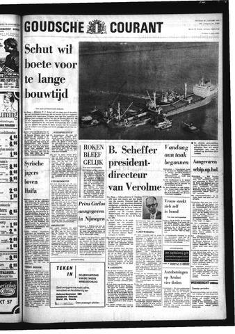 Goudsche Courant 1970-01-30