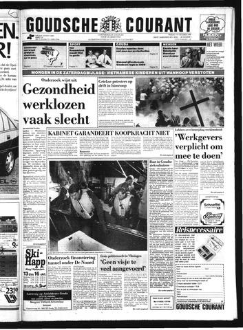 Goudsche Courant 1988-10-14