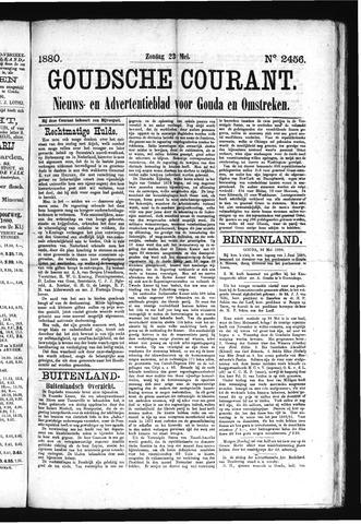 Goudsche Courant 1880-05-23