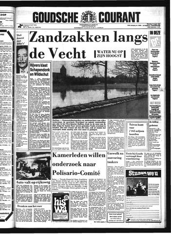 Goudsche Courant 1981-03-16