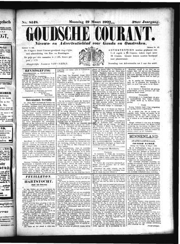 Goudsche Courant 1900-03-19