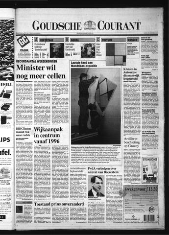 Goudsche Courant 1994-12-16