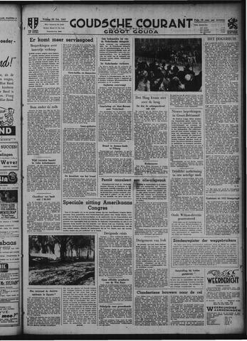 Goudsche Courant 1947-10-24