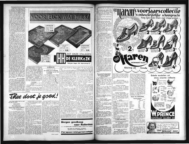 Goudsche Courant 1939-04-28