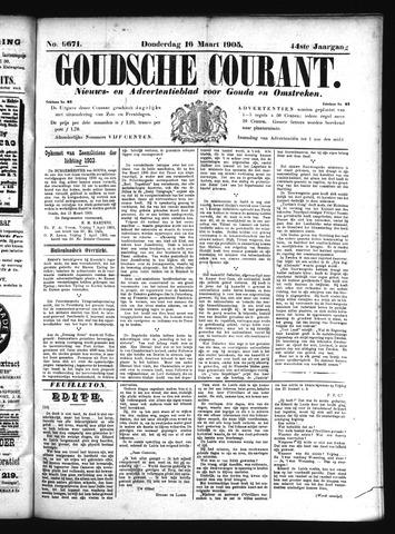 Goudsche Courant 1905-03-16
