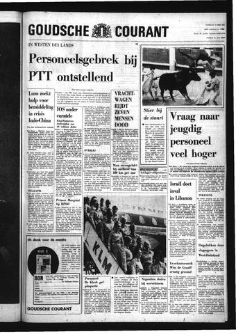 Goudsche Courant 1970-05-12