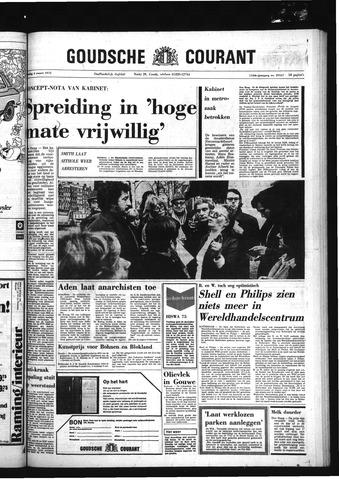 Goudsche Courant 1975-03-04