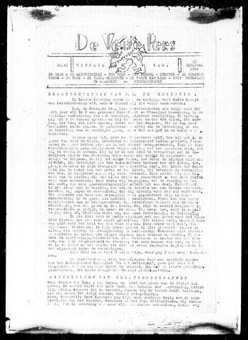 De Vrije Pers 1944-12-27