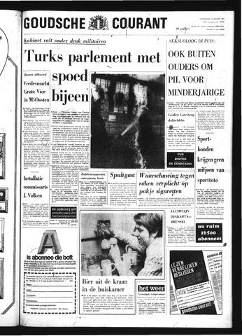 Goudsche Courant 1971-03-13