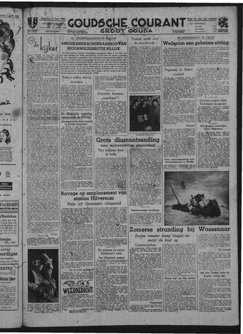 Goudsche Courant 1949-06-13