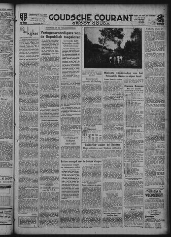 Goudsche Courant 1947-08-13