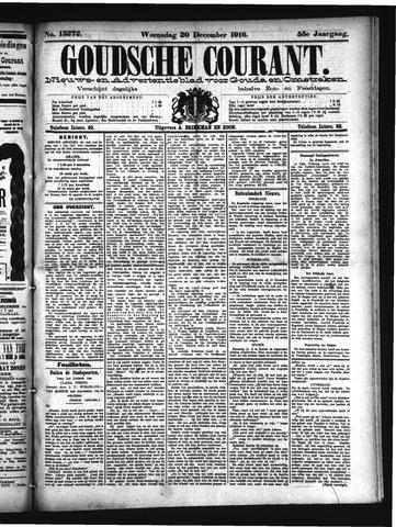 Goudsche Courant 1916-12-20
