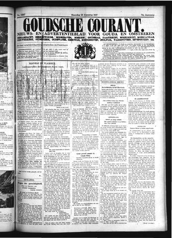 Goudsche Courant 1937-08-23