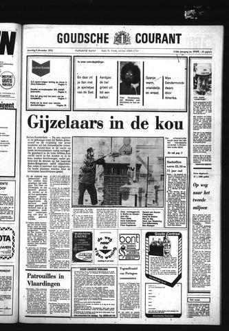 Goudsche Courant 1975-12-06