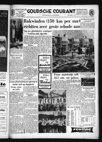 Goudsche Courant 1966-03-28
