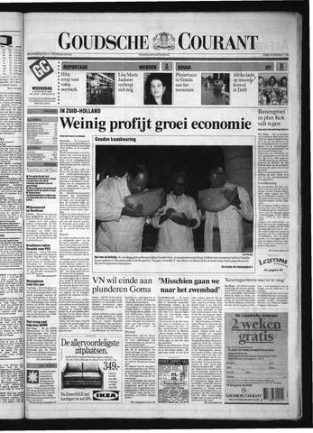 Goudsche Courant 1994-08-03