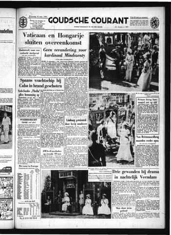 Goudsche Courant 1964-09-16