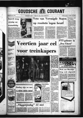 Goudsche Courant 1976-03-26