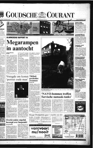 Goudsche Courant 1999-06-24