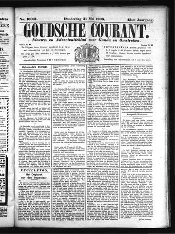 Goudsche Courant 1906-05-31