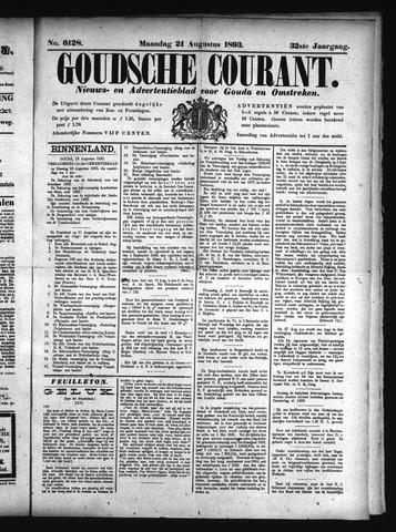 Goudsche Courant 1893-08-21