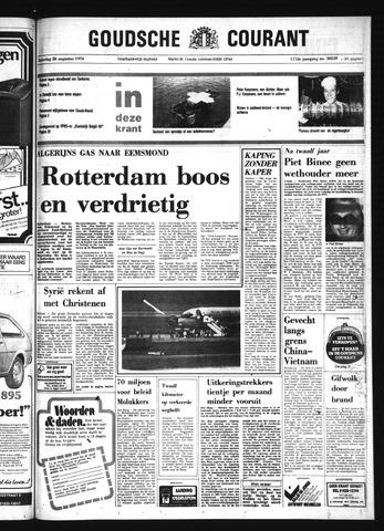 Goudsche Courant 1978-08-26