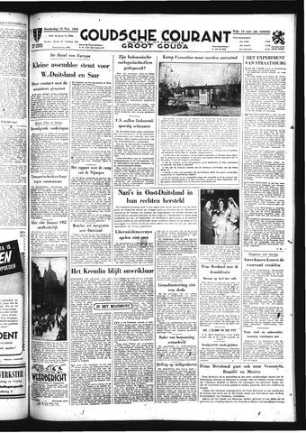 Goudsche Courant 1949-11-10
