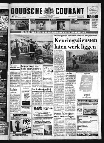 Goudsche Courant 1989-03-24