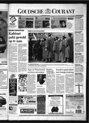 Goudsche Courant 1997-05-30