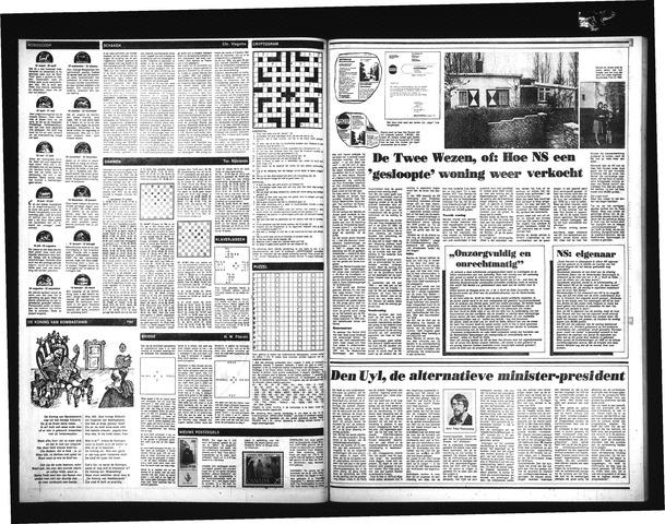 Goudsche Courant 1977-10-23