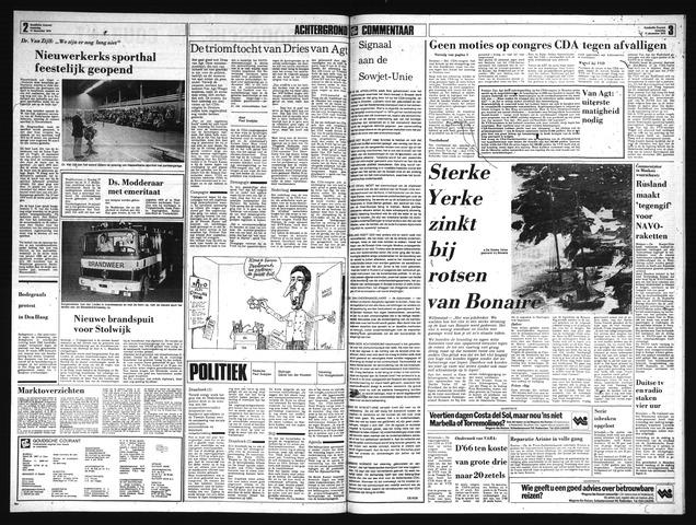 Goudsche Courant 1979-12-17