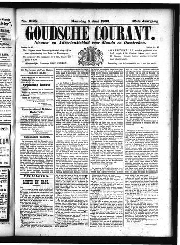 Goudsche Courant 1903-06-08