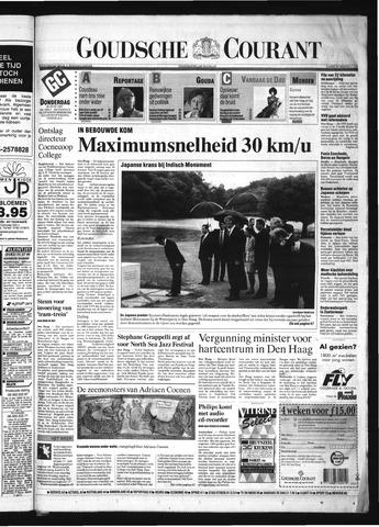 Goudsche Courant 1997-06-26